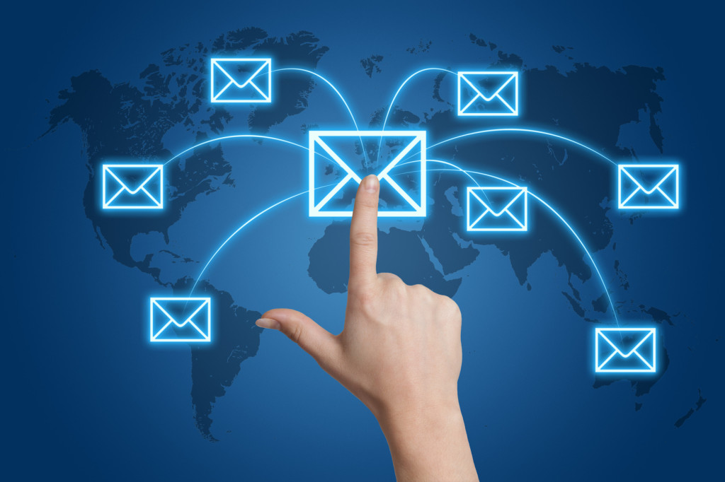email-marketing2-1024x682.jpg
