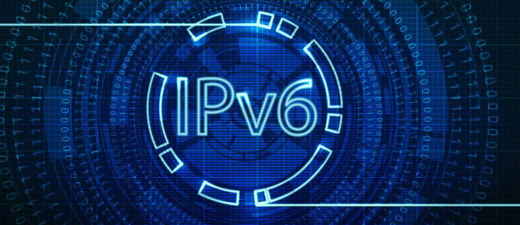 IPv6-1024x444.jpg