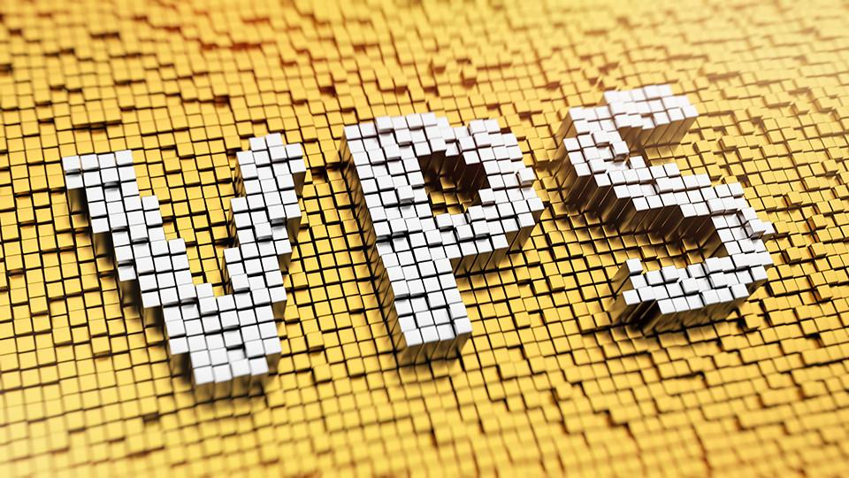 VPS-960x540-960x540.jpg