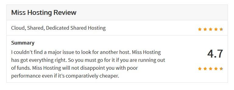 review-misshosting.jpg