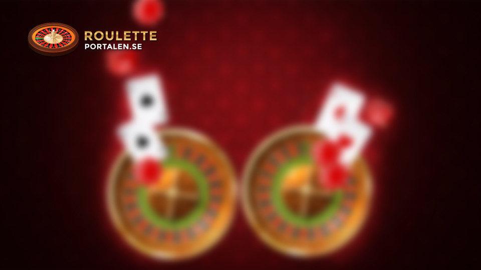 Roulette-960x540-960x540.jpg