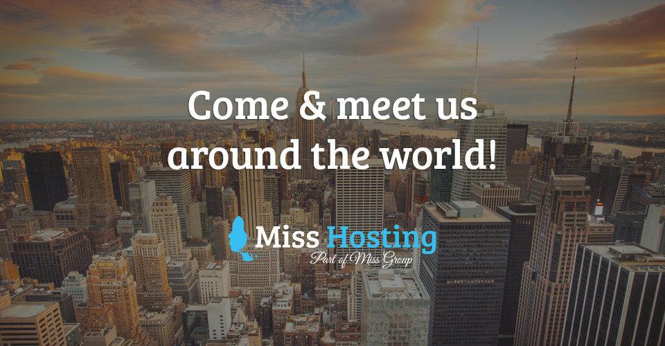 meet-us-960x500-960x500.jpg