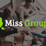 miss group
