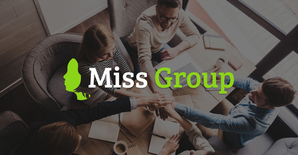 Miss-Group-960x500-960x500.jpg
